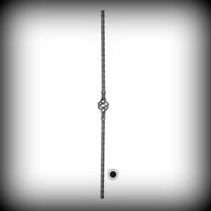 Artikel-Nr. 02-054 Stab 900 mm, 12×12 mm