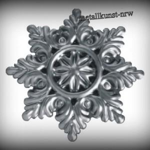 Artikel-Nr. 17-032 Ornament 155×155 mm