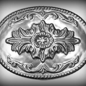 Artikel-Nr. 17-057 Zierornament 235×350 mm