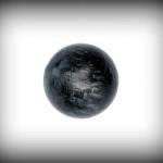 Artikel-Nr. 15-002 Vollkugel Ø 15 mm