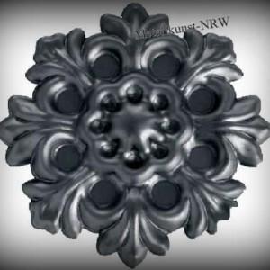 Artikel-Nr. 17-031 Ornament 120×120 mm