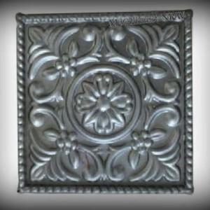 Artikel-Nr. 17-018 Ornament 153×153 mm