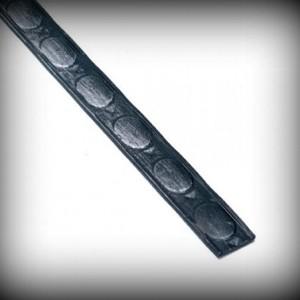 Artikel-Nr. 19-123 Flachstahl 31×5 mm LÄNGE 1000 BIS 2000 MM