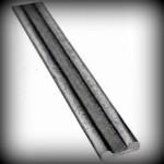 Artikel-Nr. 19-125 Hespeneisen 30×8 mm LÄNGE 1000 BIS 2000 MM