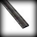 Artikel-Nr. 19-207  Handlauf 50×13 mm LÄNGE 2000 MM