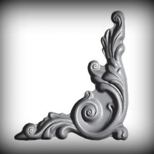 Artikel-Nr. 17-025 Ornament 163×89 mm