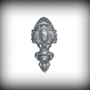 Artikel-Nr. 17-060 Ornament 285×120 mm