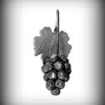Artikel-Nr. 17-117 Weintraube 180×90 mm