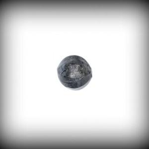 Artikel-Nr. 15-020 Vollkugel Ø 16 mm