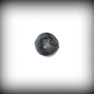 Artikel-Nr. 15-021 Vollkugel Ø 20 mm