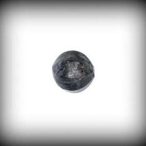 Artikel-Nr. 15-022 Vollkugel Ø 25 mm
