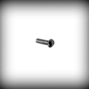 Artikel-Nr. 17-302 Ziernieten Ø 10 mm