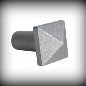 Artikel-Nr. 17-308 Ziernieten 19×19 mm