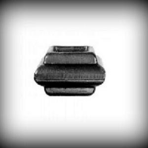 Artikel-Nr. 13-065 Steckelement für 16×16 mm