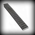 Artikel-Nr. 19-231 Flachstahl 30×5 mm LÄNGE 2000 MM