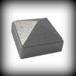 Artikel-Nr. 14-064 Pfostenkappe 40×40 mm