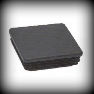 Artikel-Nr. 14-105 Pfostenkappe, 80×80 mm