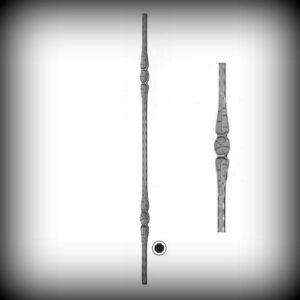 ARTIKEL-NR. 02-033 STAB 900 MM,12×12 MM